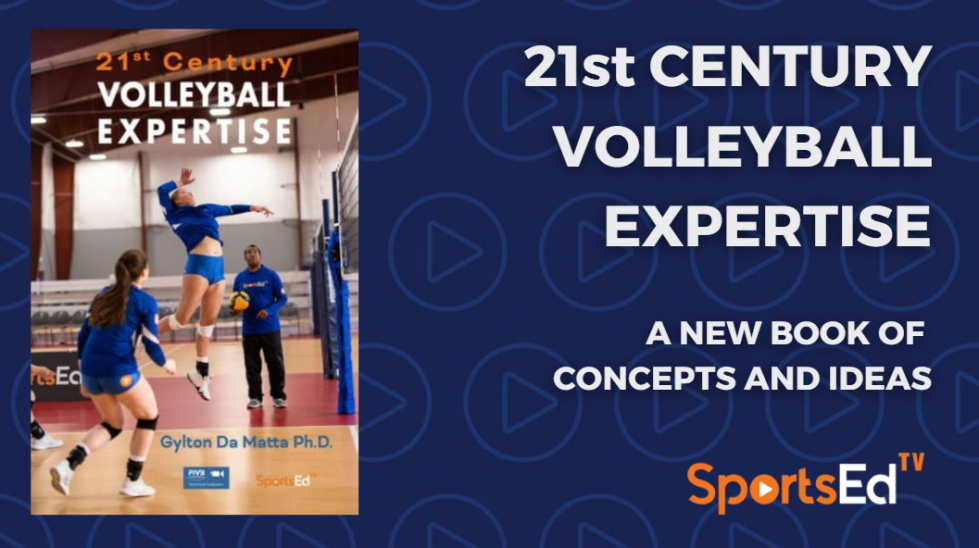 21st Century Volleyball Expertise