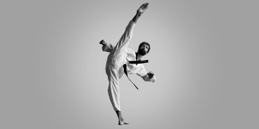 European Taekwondo Champion and Leader Joins SportsEdTV as Senior Contributor