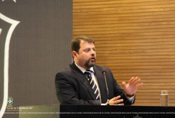 FIFA and Brazilian Football Confederation Academy Veteran Joins SportEdTV as Senior Contributor
