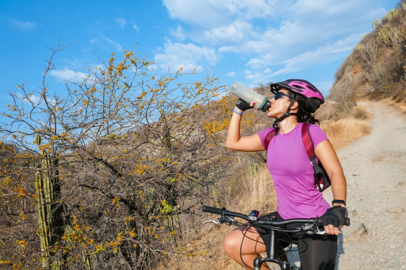 How Do You Tell If You Are Hydrated?