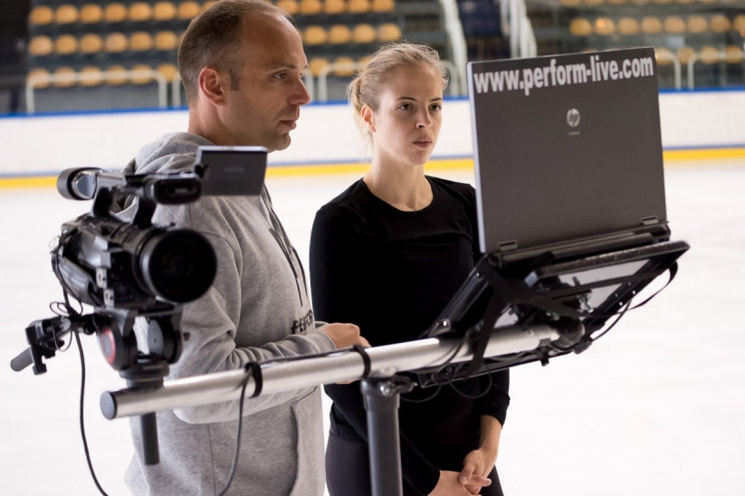 How Video Analysis Helps My Coaching