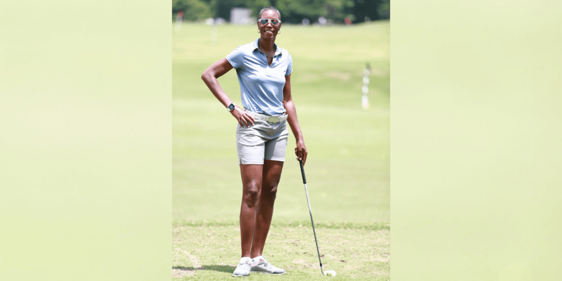 LPGA Leader of Master Professional Committee Now Contributing to SportsEdTV