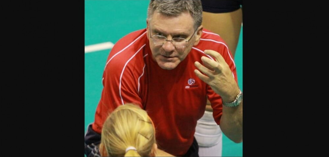 National and Collegiate Volleyball Coaching Leader to Join SportsEdTV as Contributor
