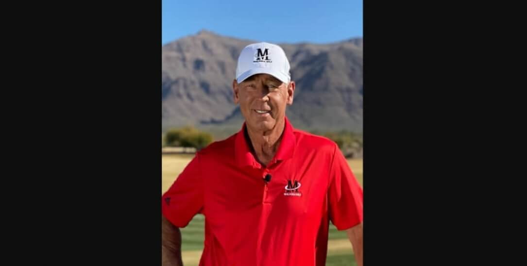 Nicklaus Academies Director of Instruction, Author, and Golf Expert Named SportsEdTV Senior Contributor