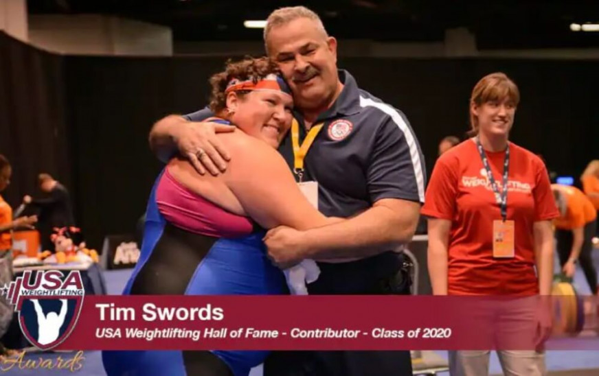 Outstanding Strength Athlete, 20th Century Superman, and Coach to Olympians Joins SportsEdTV as Senior Contributor