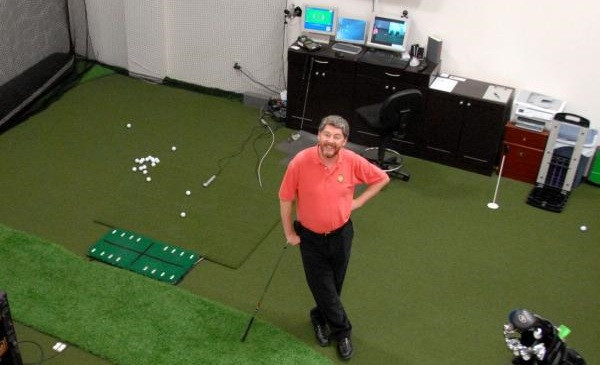 PGA Digital Video Pioneer Joins SportsEdTV  as Senior Contributor