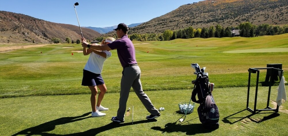 PGA Master Professional and Golf Digest Top Instructor to Contribute to SportsEdTV