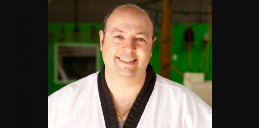 Pioneer in Therapeutic Martial Arts and Hall of Famer Is New SportsEdTV Contributor