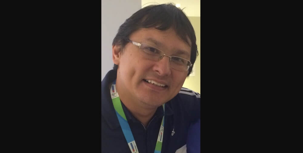 Prolific Brazilian Sports Researcher adds Academic Clout to SportsEdTV as Senior Contributor