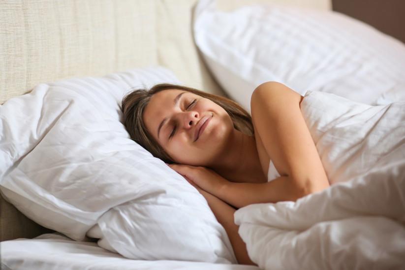 Promoting Better Sleep