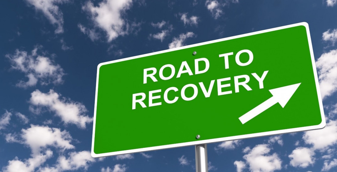 Proper Recovery and Regeneration From and for Training Part II