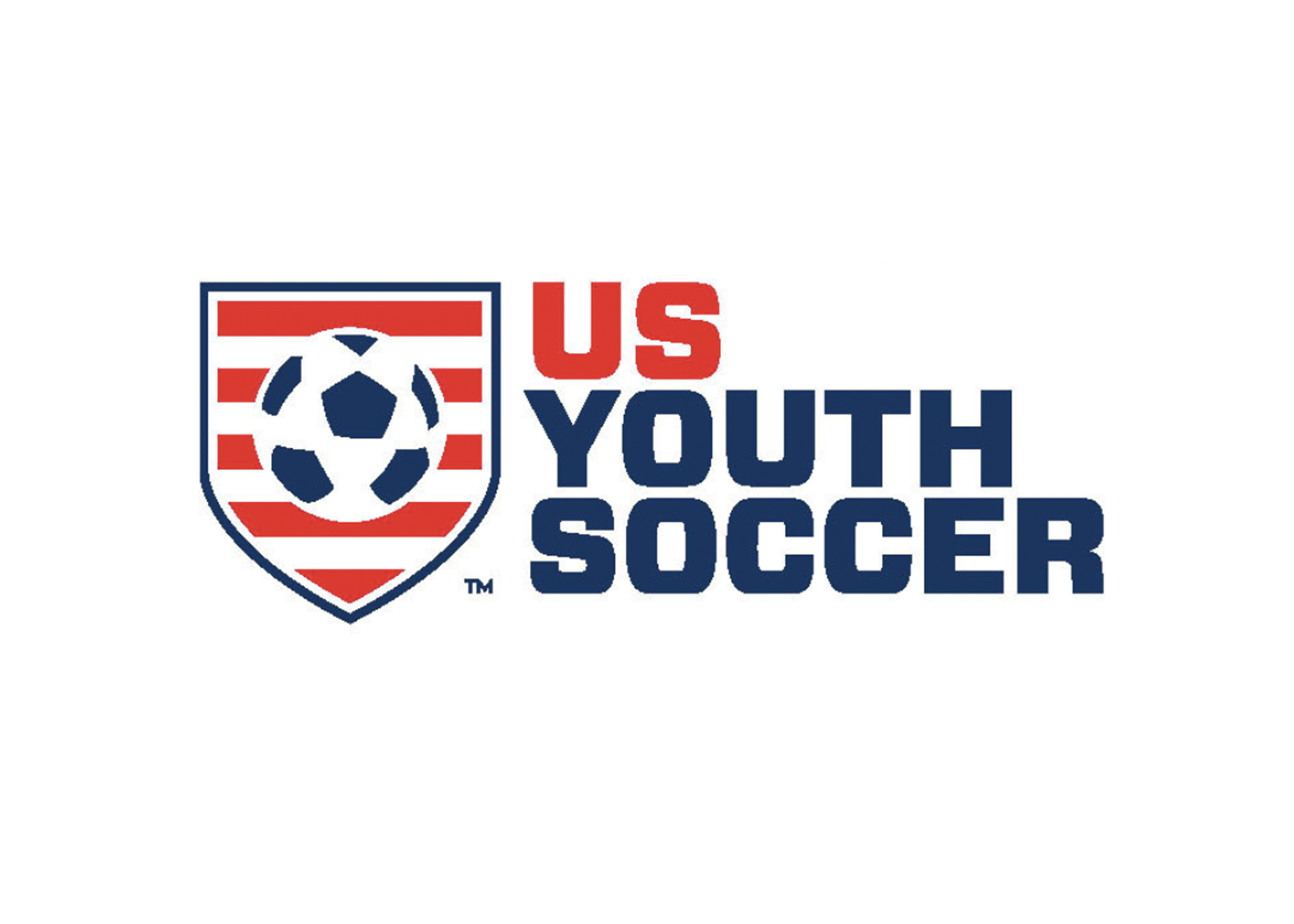 Reshaping Youth Soccer: SportsEdTV Talks to USYS CEO Skip Gilbert