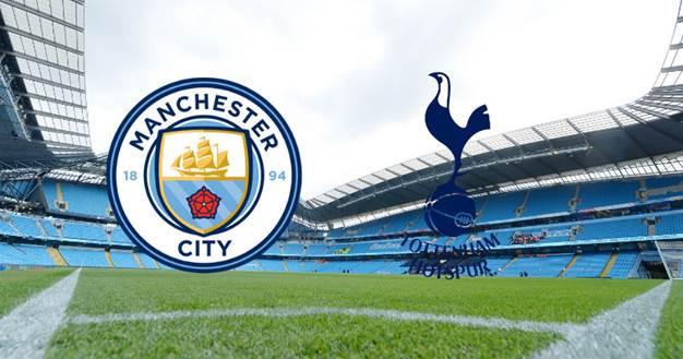 Sat Feb 13 – 17-30 GMT – Man City v Spurs – Over 1.5 Goals + Home Win