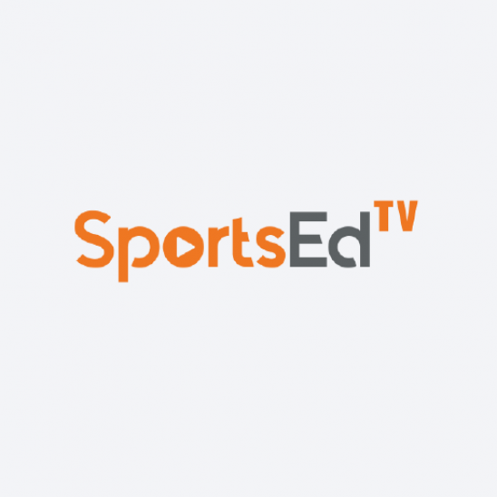 SportsEdTV and i9 Sports® Announce Major Youth Sports Education and Play Collaboration