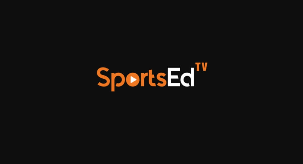 SportsEdTV Names Rick Foker as Executive Vice President and Chief Legal Officer