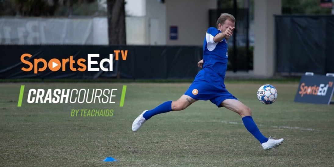 SportsEdTV Partners with TeachAids to Expose Concussion Education to the Masse