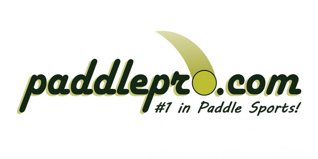 SportsEdTV To help Drive Traffic for Paddlepro.com
