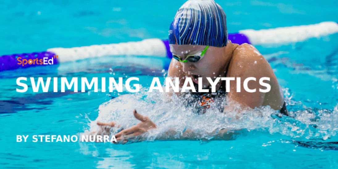 The Age of Sports Analytics Is Now