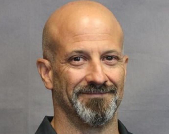 University of Houston Strength Coach to Contribute to SportsEdTV
