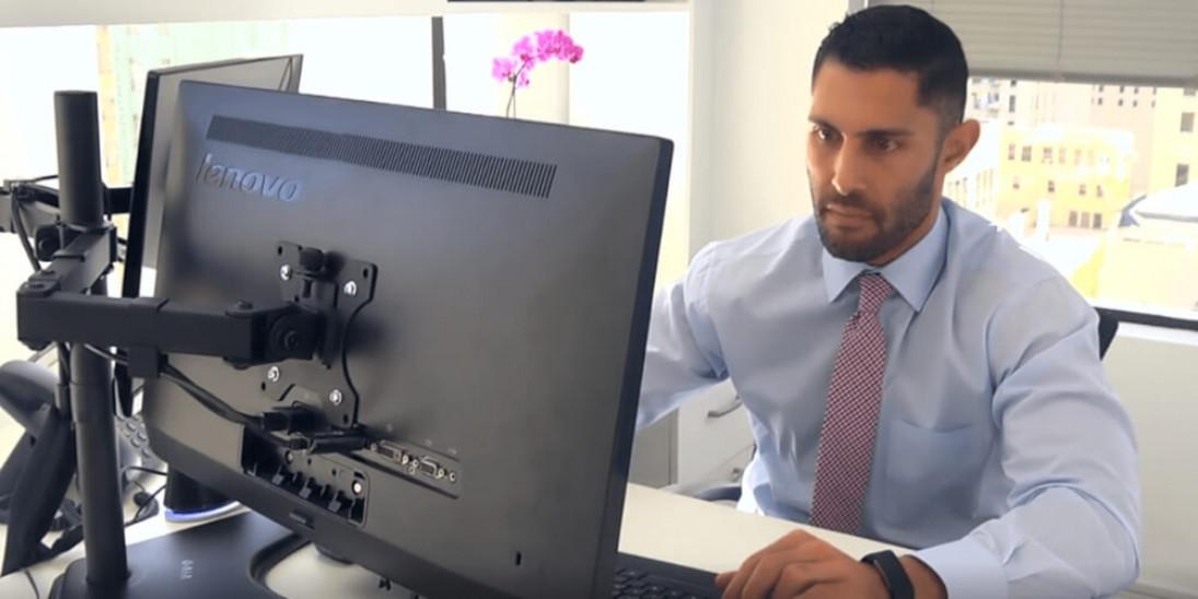 Worldwide Leader in Biomechanics Joins SportsEdTV as Senior Contributor
