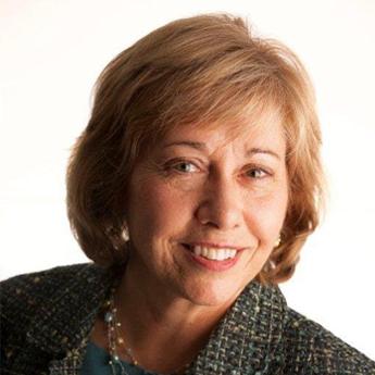 Connie R. Charles