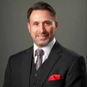 David J. Szymanski, Ph.D.