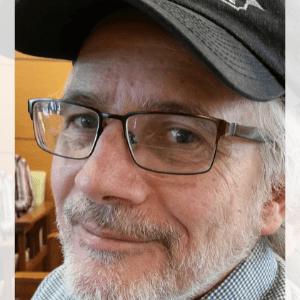 Dr. Peter Fadde