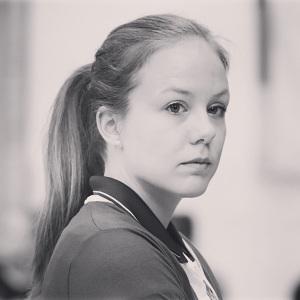 Elisabeth Oehler