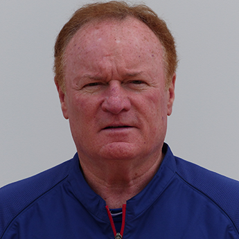Gene Coleman