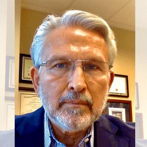 Gregory J. O'Shanick, MD