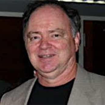 John Garhammer