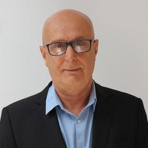 Marcus Lerbach