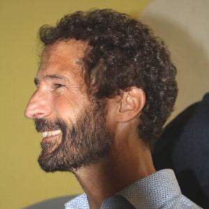 Nuno Damaso