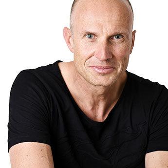 Olivier Bourquin
