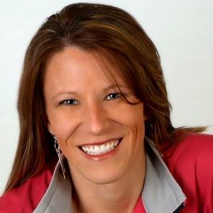 Shannon Kneisler