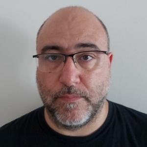 Stefano Nurra