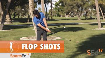 Flop Shots