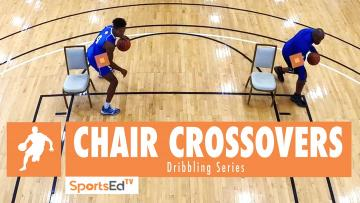 Chair Crossover Series